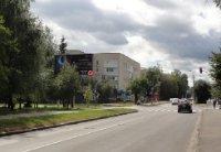 Билборд №226005 в городе Винница (Винницкая область), размещение наружной рекламы, IDMedia-аренда по самым низким ценам!