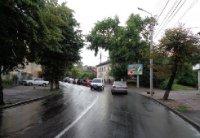 Бэклайт №226006 в городе Винница (Винницкая область), размещение наружной рекламы, IDMedia-аренда по самым низким ценам!