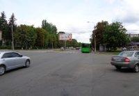 Билборд №226014 в городе Винница (Винницкая область), размещение наружной рекламы, IDMedia-аренда по самым низким ценам!