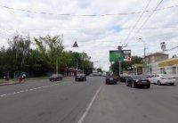Билборд №226021 в городе Винница (Винницкая область), размещение наружной рекламы, IDMedia-аренда по самым низким ценам!