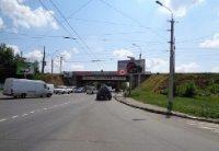 Билборд №226022 в городе Винница (Винницкая область), размещение наружной рекламы, IDMedia-аренда по самым низким ценам!