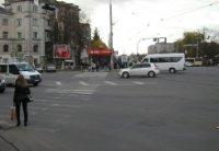 Скролл №226024 в городе Винница (Винницкая область), размещение наружной рекламы, IDMedia-аренда по самым низким ценам!