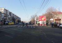 Скролл №226027 в городе Винница (Винницкая область), размещение наружной рекламы, IDMedia-аренда по самым низким ценам!