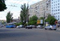 Скролл №226031 в городе Винница (Винницкая область), размещение наружной рекламы, IDMedia-аренда по самым низким ценам!