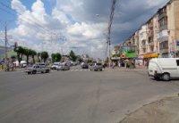 Скролл №226034 в городе Винница (Винницкая область), размещение наружной рекламы, IDMedia-аренда по самым низким ценам!