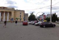 Скролл №226037 в городе Винница (Винницкая область), размещение наружной рекламы, IDMedia-аренда по самым низким ценам!