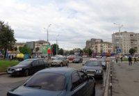 Скролл №226038 в городе Винница (Винницкая область), размещение наружной рекламы, IDMedia-аренда по самым низким ценам!