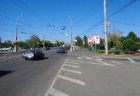 Скролл №226039 в городе Винница (Винницкая область), размещение наружной рекламы, IDMedia-аренда по самым низким ценам!