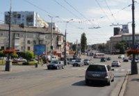 Скролл №226040 в городе Винница (Винницкая область), размещение наружной рекламы, IDMedia-аренда по самым низким ценам!