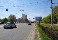 Скролл №226042 в городе Винница (Винницкая область), размещение наружной рекламы, IDMedia-аренда по самым низким ценам!