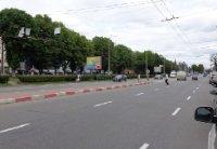 Скролл №226043 в городе Винница (Винницкая область), размещение наружной рекламы, IDMedia-аренда по самым низким ценам!