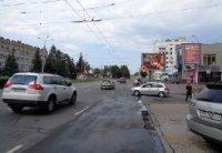 Скролл №226047 в городе Винница (Винницкая область), размещение наружной рекламы, IDMedia-аренда по самым низким ценам!