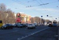 Скролл №226051 в городе Винница (Винницкая область), размещение наружной рекламы, IDMedia-аренда по самым низким ценам!