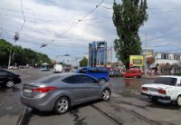 Скролл №226052 в городе Винница (Винницкая область), размещение наружной рекламы, IDMedia-аренда по самым низким ценам!