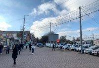 Скролл №226053 в городе Винница (Винницкая область), размещение наружной рекламы, IDMedia-аренда по самым низким ценам!