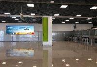 Indoor №226152 в городе Киев (Киевская область), размещение наружной рекламы, IDMedia-аренда по самым низким ценам!