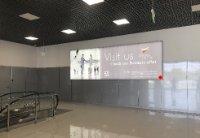 Indoor №226153 в городе Киев (Киевская область), размещение наружной рекламы, IDMedia-аренда по самым низким ценам!