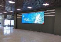 Indoor №226155 в городе Киев (Киевская область), размещение наружной рекламы, IDMedia-аренда по самым низким ценам!