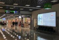 Indoor №226157 в городе Киев (Киевская область), размещение наружной рекламы, IDMedia-аренда по самым низким ценам!