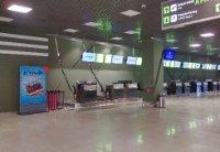 Indoor №226163 в городе Киев (Киевская область), размещение наружной рекламы, IDMedia-аренда по самым низким ценам!