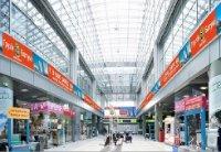 Indoor №226172 в городе Киев (Киевская область), размещение наружной рекламы, IDMedia-аренда по самым низким ценам!