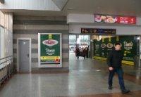 Indoor №226333 в городе Киев (Киевская область), размещение наружной рекламы, IDMedia-аренда по самым низким ценам!