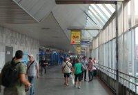 Холдер №226334 в городе Киев (Киевская область), размещение наружной рекламы, IDMedia-аренда по самым низким ценам!