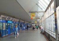 Холдер №226336 в городе Киев (Киевская область), размещение наружной рекламы, IDMedia-аренда по самым низким ценам!