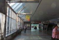 Холдер №226341 в городе Киев (Киевская область), размещение наружной рекламы, IDMedia-аренда по самым низким ценам!
