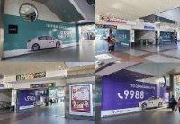 Indoor №226344 в городе Киев (Киевская область), размещение наружной рекламы, IDMedia-аренда по самым низким ценам!