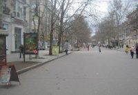 Ситилайт №226400 в городе Николаев (Николаевская область), размещение наружной рекламы, IDMedia-аренда по самым низким ценам!