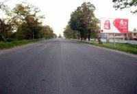 Билборд №226423 в городе Никополь (Днепропетровская область), размещение наружной рекламы, IDMedia-аренда по самым низким ценам!