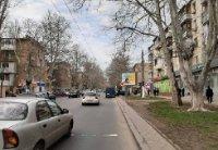 Скролл №226533 в городе Одесса (Одесская область), размещение наружной рекламы, IDMedia-аренда по самым низким ценам!