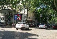 Скролл №226542 в городе Одесса (Одесская область), размещение наружной рекламы, IDMedia-аренда по самым низким ценам!