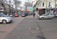 Скролл №226553 в городе Одесса (Одесская область), размещение наружной рекламы, IDMedia-аренда по самым низким ценам!