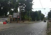 Скролл №226559 в городе Одесса (Одесская область), размещение наружной рекламы, IDMedia-аренда по самым низким ценам!