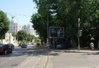 Скролл №226561 в городе Одесса (Одесская область), размещение наружной рекламы, IDMedia-аренда по самым низким ценам!