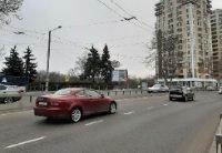 Скролл №226565 в городе Одесса (Одесская область), размещение наружной рекламы, IDMedia-аренда по самым низким ценам!