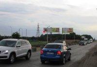 Билборд №226572 в городе Полтава (Полтавская область), размещение наружной рекламы, IDMedia-аренда по самым низким ценам!