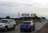 Билборд №226573 в городе Полтава (Полтавская область), размещение наружной рекламы, IDMedia-аренда по самым низким ценам!