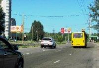 Билборд №226574 в городе Полтава (Полтавская область), размещение наружной рекламы, IDMedia-аренда по самым низким ценам!