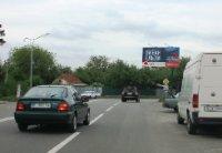 Билборд №226575 в городе Полтава (Полтавская область), размещение наружной рекламы, IDMedia-аренда по самым низким ценам!