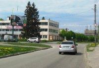 Билборд №226576 в городе Полтава (Полтавская область), размещение наружной рекламы, IDMedia-аренда по самым низким ценам!