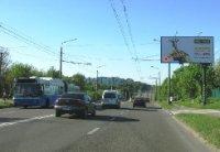 Билборд №226578 в городе Полтава (Полтавская область), размещение наружной рекламы, IDMedia-аренда по самым низким ценам!