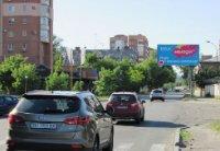 Билборд №226579 в городе Полтава (Полтавская область), размещение наружной рекламы, IDMedia-аренда по самым низким ценам!