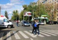 Билборд №226581 в городе Полтава (Полтавская область), размещение наружной рекламы, IDMedia-аренда по самым низким ценам!