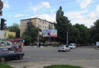 Билборд №226585 в городе Полтава (Полтавская область), размещение наружной рекламы, IDMedia-аренда по самым низким ценам!