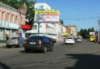 Билборд №226586 в городе Полтава (Полтавская область), размещение наружной рекламы, IDMedia-аренда по самым низким ценам!
