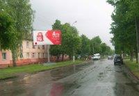 Билборд №226590 в городе Прилуки (Черниговская область), размещение наружной рекламы, IDMedia-аренда по самым низким ценам!