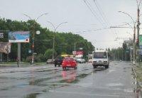 Билборд №226632 в городе Сумы (Сумская область), размещение наружной рекламы, IDMedia-аренда по самым низким ценам!